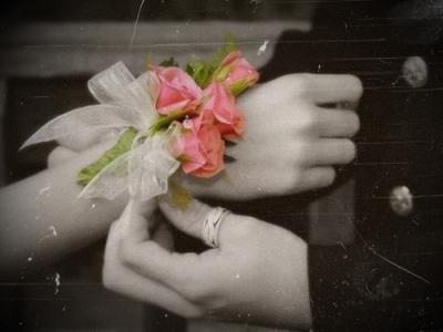 """""""Anh muốn câu nói anh yêu em, sẽ trở thành câu nói cuối cùng của anh với em."""""""